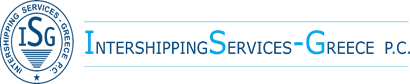 Intershipping Services Greece